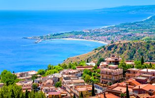 Sicily Italy Holiday Deals