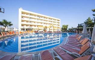 Summer Deal Kusadasi Holiday Deals