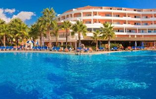 Cork Package Holidays Cheap Holidays To Marbella, Costa Del Sol