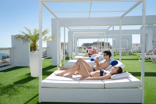 Labranda Marieta Hotel Playa Del Ingles Canaries