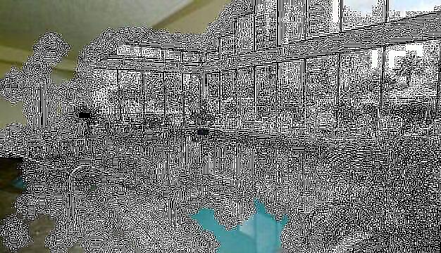 Enclave Suites by Sky Hotels & Resorts Hotel - International