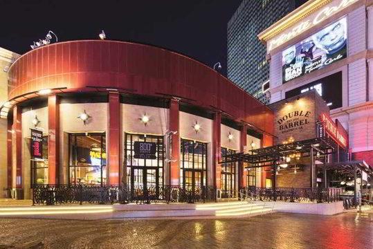 Monte Carlo Resort And Casino >> Monte Carlo Resort And Casino Hotel Las Vegas Usa