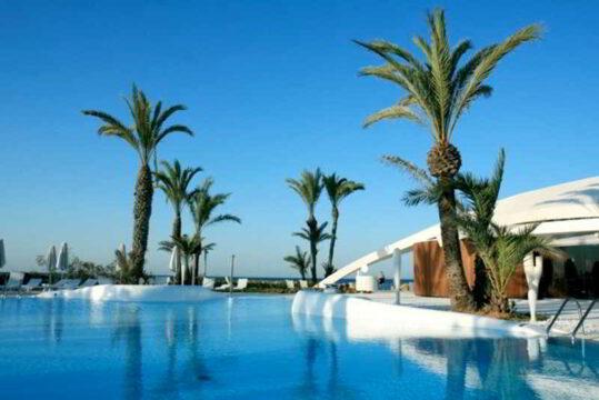 Roda Golf & Beach Resort Apartments - San Javier - Spain