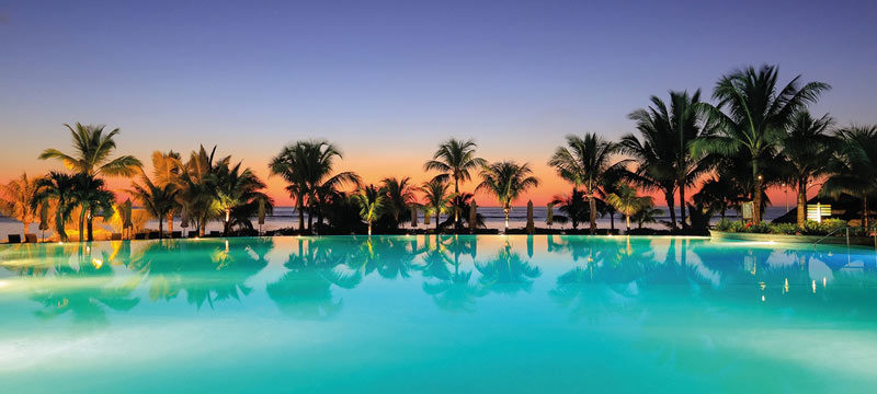 mauritius holidays from ireland flights to mauritius hotels in
