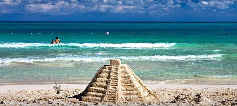 d0d67892f91df Playa del Carmen Holidays from Ireland - Flights to Playa del Carmen ...