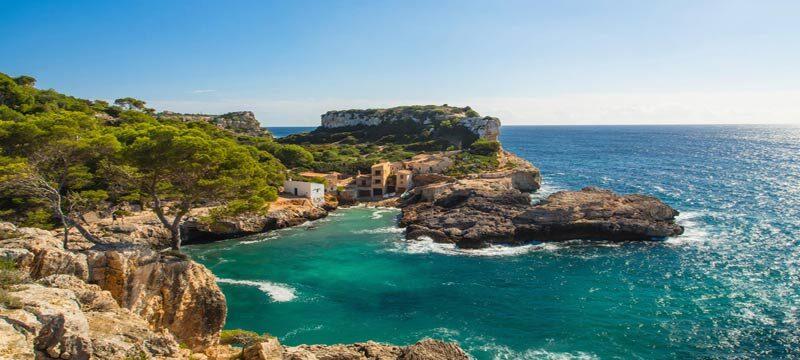 Majorca Holiday Deals With Flights From Ireland Clickandgo