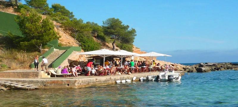 Portals Nous Hotels Mallorca Flights And Holidays To