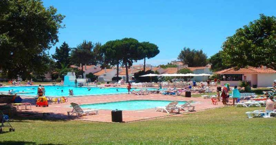 Vilanova Resort photo 3