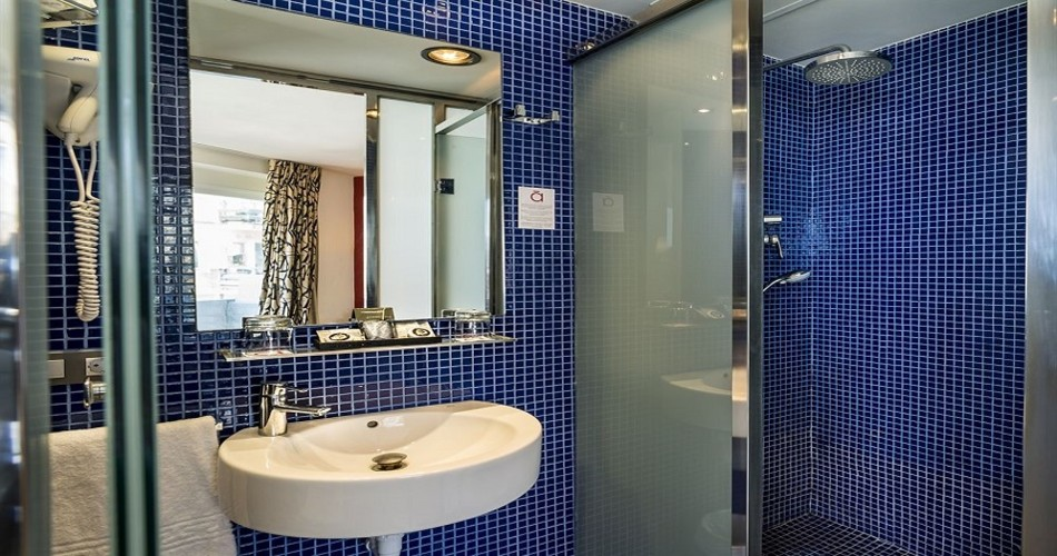 Nautic Hotel & Spa photo 10