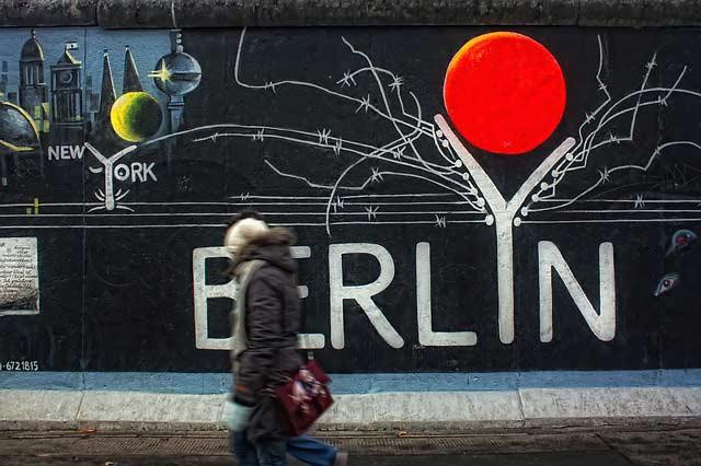 Berlin City Breaks with ClickandGo.com