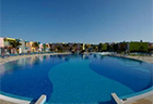 Holidays deals in the Algarve